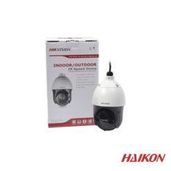 Haikon DS-2AE4223TI-D 2 Mp Tvi Ptz Dome Kamera