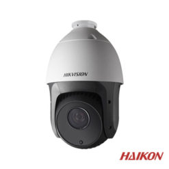 Haikon DS-2AE5123TI 1 Mp Tvi Dome Kamera