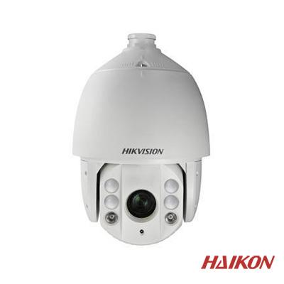 Haikon DS-2AE7230TI-A 2 Mp Tvi Ptz Dome Kamera