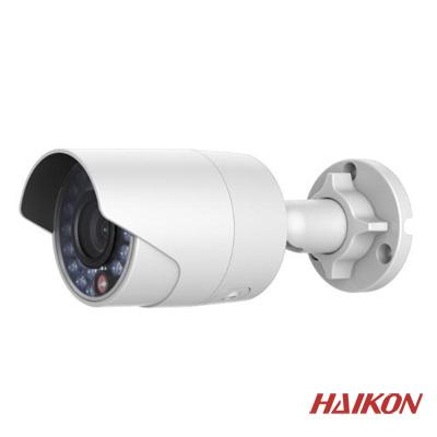 Haikon DS-2CD2020F-IW 2MP IR Bullet Ip Kamera