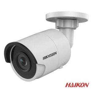 Haikon DS-2CD2025FWD-I 2 MP Ultra-Low Light Ip Bullet Kamera