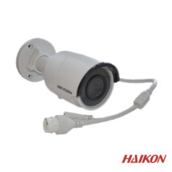 Haikon DS-2CD2025FWD-I 2 MP Ultra-Low Light Ip Bullet Kamera