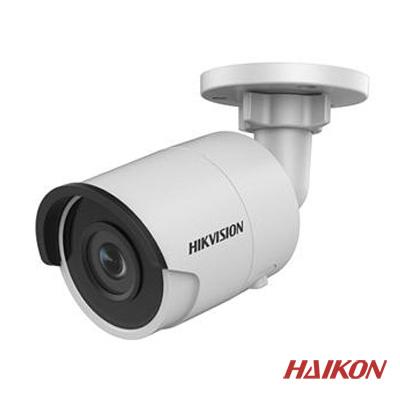 Haikon DS-2CD2035FWD-I 3 Mp Ultra-Low Light Ip Bullet Kamera