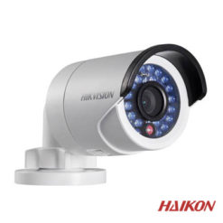 Haikon DS-2CD2042WD-I 4 Mp Ir Bullet Ip Kamera