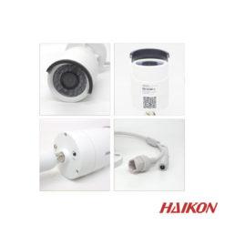 Haikon DS-2CD2042WD-I 4 Mp Ir Bullet Ip Kamera