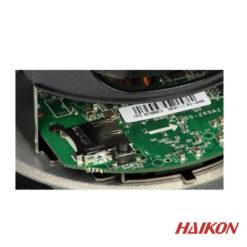 Haikon DS-2CD2110F-I 1.3MP Fixed Dome Ip Kamera