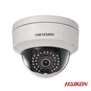 Haikon DS-2CD2110F-I 1.3MP Fixed Dome Ip Kamera