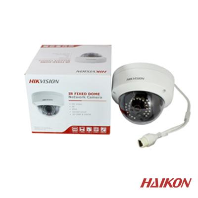 Haikon DS-2CD2120F-I 2MP Fixed Dome Ip Kamera