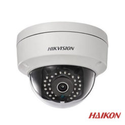 Haikon DS-2CD2120F-I 2MP Fixed Dome Ip Kamera