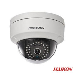 Haikon DS-2CD2120F-IS 2MP IR Dome Kamera