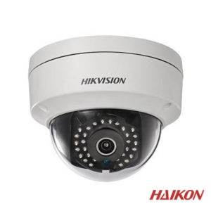 Haikon DS-2CD2142FWD-I 4MP Wdr Fixed Dome Ip Kamera