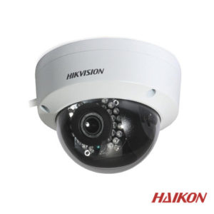 Haikon DS-2CD2152F-I 5 Mp Ip Dome Kamera
