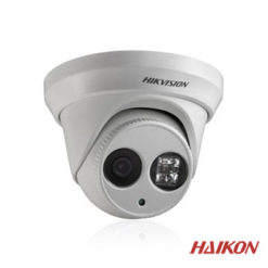 Haikon DS-2CD2322WD-I 2 Mp Wdr Exır Turret Ip Kamera