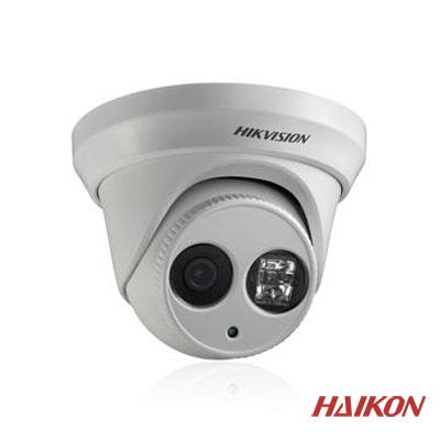 Haikon DS-2CD2322WD-I 2 Mp Wdr Exır Turret Ip Kamera