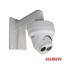 Haikon DS-2CD2325FWD-I 2 Mp Ultra-Low Light Ip Turret Kamera