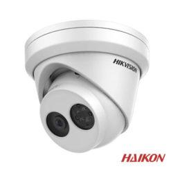 Haikon DS-2CD2325FWD-I 2 Mp Ultra-Low Light Ip Turret Kamera