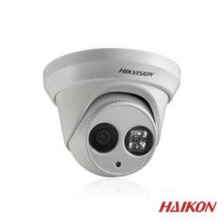 Haikon DS-2CD2342WD-I 4 Mp Wdr Exir Turret Ip Kamera
