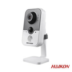 Haikon DS-2CD2420F-IW 2 Mp Ip Kablosuz Cube Kamera