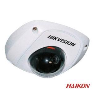 Haikon DS-2CD2520F 2MP IP66 Ip Mini Dome Kamera