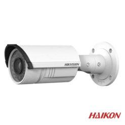Haikon DS-2CD2620F-IS Varifokal Lensli IR Bullet Kamera