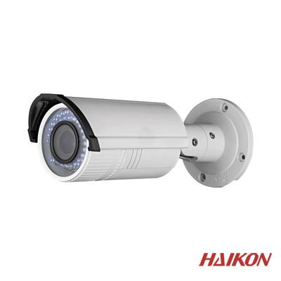 Haikon DS-2CD2642FWD-IZ 4 Mp Ir Bullet Ip Kamera