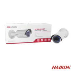 Haikon DS-2CD2642FWD-IZS 4 Mp Motorize Ir Ip Bullet Kamera