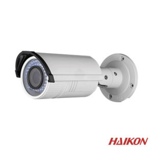 Haikon DS-2CD2652F-IZS 5 Mp Ir Bullet Ip Kamera