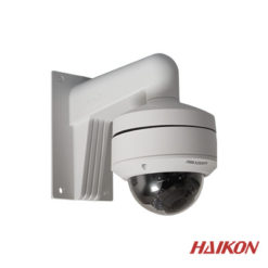 Haikon DS-2CD2742FWD-IZS 4 Mp Ip Dome Kamera