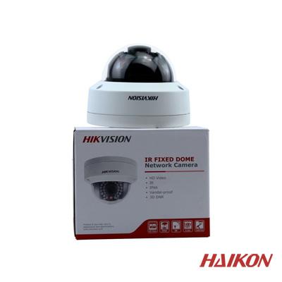Haikon DS-2CD2742FWD-IZS 4 Mp Ip Dome Kamera