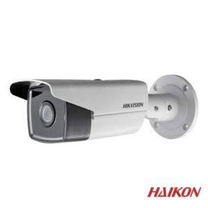 Haikon DS-2CD2T25FHWD-I5 2 Mp Ip Bullet Kamera