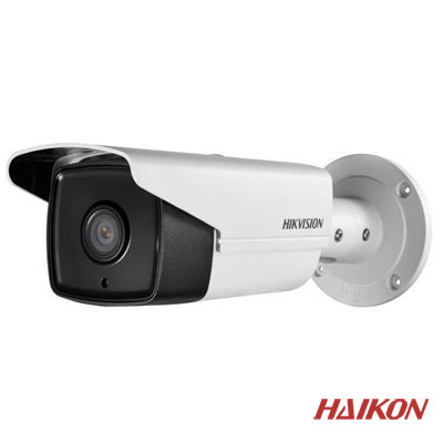 Haikon DS-2CD2T42WD-I3 4 Mp Exir Ip Bullet Kamera