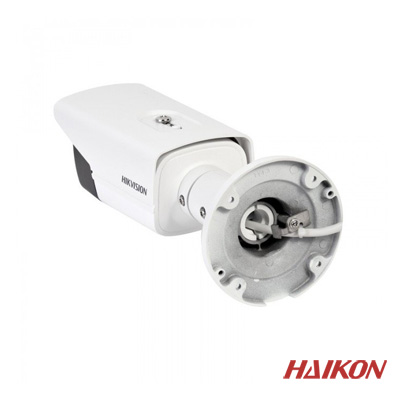 Haikon DS-2CD2T42WD-I5 4MP Exir Bullet Ip Kamera