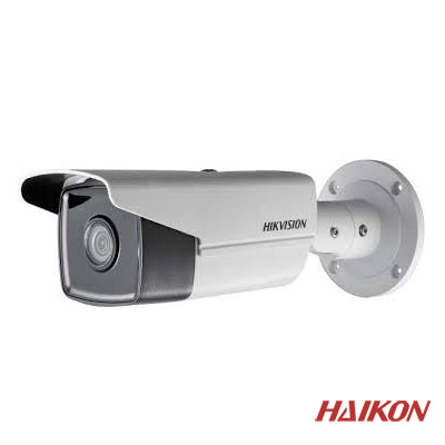 Haikon DS-2CD2T52-I5 5 Mp Exir Ip Bullet Kamera