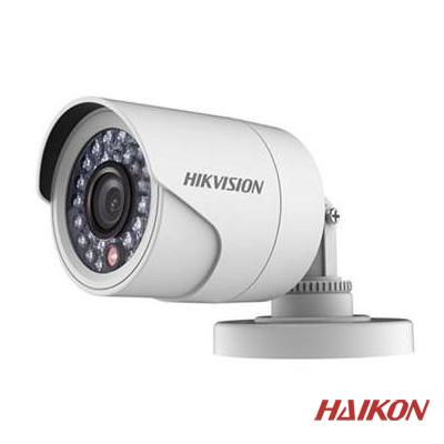 Haikon DS-2CE16C0T-IR 1 Mp Tvi Bullet Kamera
