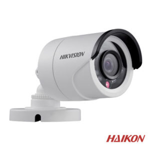 Haikon DS-2CE16C2T-IR 1 Mp Turbo HD720P Ir Bullet Kamera