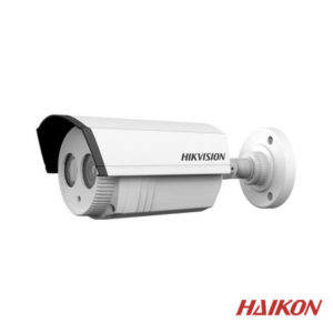 Haikon DS-2CE16C2T-IT3 1 Mp Tvi Bullet Kamera