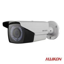 Haikon DS-2CE16C2T-VFIR3 1 Mp Vari-focal Ir Bullet Kamera