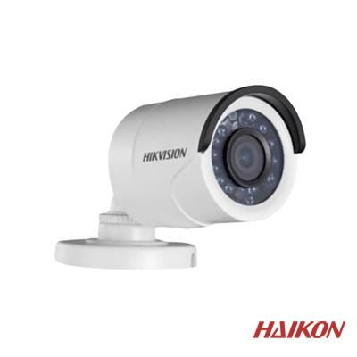 Haikon DS-2CE16D0T-IR 2 Mp Tvi Bullet Kamera