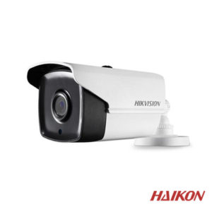 Haikon DS-2CE16D0T-IT3F 2 Mp Tvi Bullet Kamera