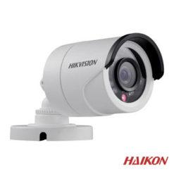 Haikon DS-2CE16D1T-IR 2 Mp Tvi Ir Bullet Kamera