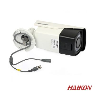 Haikon DS-2CE16D1T-VFIR3 2 Mp Tvi Bullet Kamera