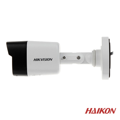 Haikon DS-2CE16F1T-IT 3 Mp Tvi Bullet Kamera