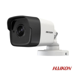 Haikon DS-2CE16F1T-IT 3 Mp Tvi Bullet Kamera