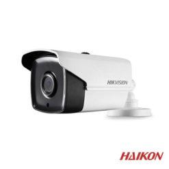 Haikon DS-2CE16F1T-IT3 3 Mp Tvi Bullet Kamera