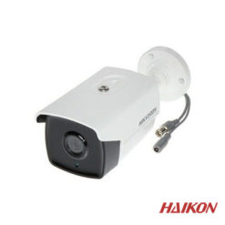 Haikon DS-2CE16H1T-IT3 5 Mp Tvi Exir Bullet Kamera