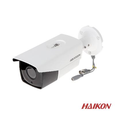 Haikon DS-2CE16H1T-IT3Z 5 Mp Tvi Bullet Kamera