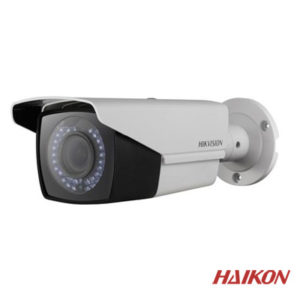 Haikon DS-2CE16H1T-IT3Z 5 Mp Tvi Bullet Kamera