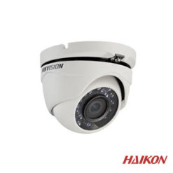 Haikon DS-2CE56C0T-IRM 1 Mp Tvi Ir Dome Kamera