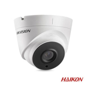 Haikon DS-2CE56C0T-IT3 1 Mp Tvi Dome Kamera