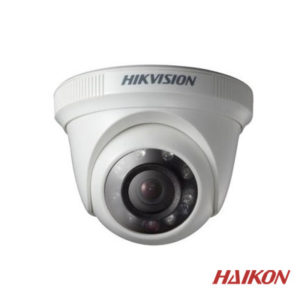 Haikon DS-2CE56C2T-IRP 1 Mp Tvi Dome Kamera